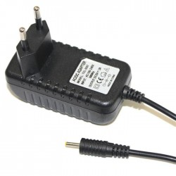 Cargador para Brigmton BTPC-1018 OC HANNSPAD SN1AT75 HSG1310