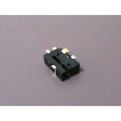 Conector de carga Woxter QX103 SX100 SX 110 DC JACK