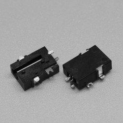 Conector de carga SPC GLOW 10.1 9756116 GLEE 9755116B