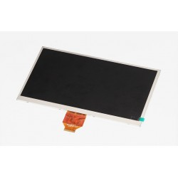 Pantalla LCD NPG Aries 30 KD101N8-40NV-A33 KD101N7-40NB-A16