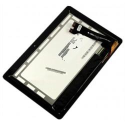 Pantalla completa Asus ME102 ME102A K00F FPC-V2.0 V3.0 V4.0 táctil y LCD