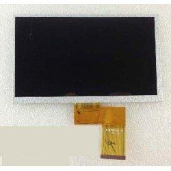 H-B07021FPC-71 Pantalla LCD H-B070D-21 DISPLAY