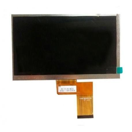 Pantalla LCD fpc3-wv70034av0 DISPLAY