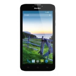 Protector pantalla antigolpes para BEST BUY EASY PHONE 6