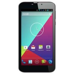 Protector pantalla antigolpes Kaos Master Phone 6S IPS