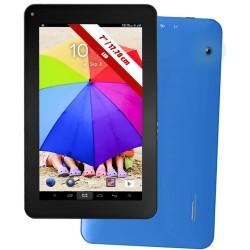 Protector pantalla tablet 7 pulgadas