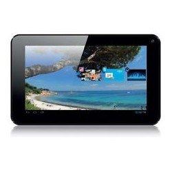 Protector pantalla anti rotura STOREX eZee 10Q12-S iRULU eXpro X1s anti golpes