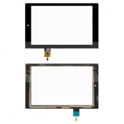 Pantalla táctil Lenovo Yoga Tab 3 YT3 850F 080-2123