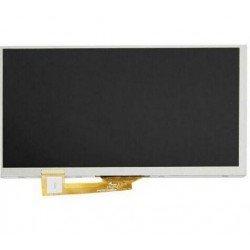 Pantalla LCD Vexia Zippers 7i 3G FY07024DI26A30-1-FPC1_A