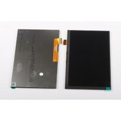 Pantalla LCD Brigmton B-Basic7 4GB 3G display