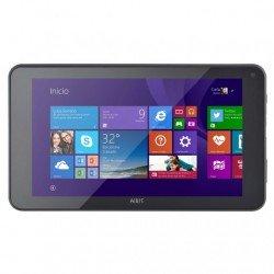 Protector pantalla anti golpes Airis WinPAD 70W anti rotura