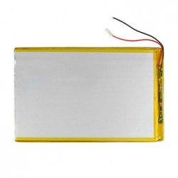 Batería para Blusens touch 92 DC 94 quad core