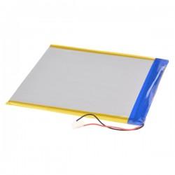 Batería para LEOTEC Quantum S8 LETAB908