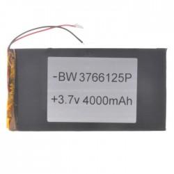 Batería para Unusual 9X Szenio 9008DC