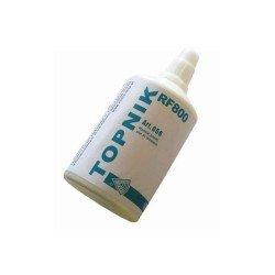 Flux RF 800 para SMD 100 ml