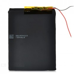 Batería para LEOTEC L-PAD SUPERNOVA S16 LETAB1015