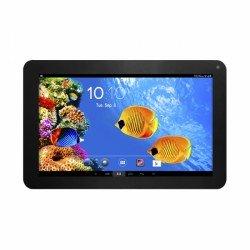 Protector pantalla para WOXTER QX75 DX70 anti rotura