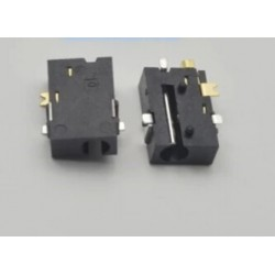 Conector de carga Primux Basic 9 UP Mini 9