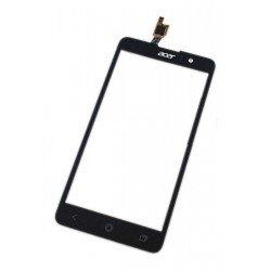 Pantalla táctil Acer Liquid Z520 repuesto digitalizador