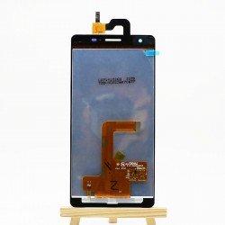 Pantalla completa ZOPO Flash E ZP720 ZP720+ táctil y LCD
