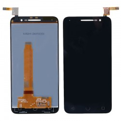 Pantalla completa Vodafone Smart prime 6 VF-895N tactil y LCD
