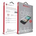 Protector cristal templado Samsung A5 2016 A510 A510F