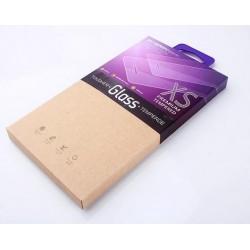 Protector LG G4 C G4 Mini Magna H525N cristal templado