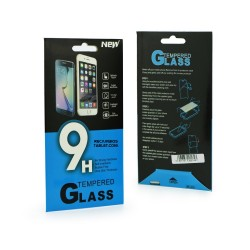 Protector cristal templado LG K10 K420N