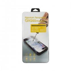 Protector cristal templado Huawei Nexus 6P