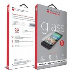 Protector cristal templado Huawei Mate 8