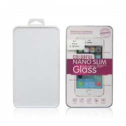 Protector Vodafone Smart Prime 6 VF895 cristal templado