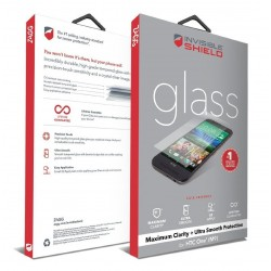 Protector Xiaomi Mi6 cristal templado