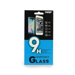 Protector Elephone P9000 cristal templado