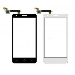 Pantalla táctil Alcatel One Touch PIXI 4 (5) OT5010 5010D 5010E 5010G