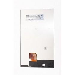 Pantalla LCD AIRIS WinPAD 82W TAB82W display
