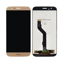 Pantalla completa Huawei G8 RIO-L02 RIO-L03 táctil y LCD