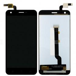 Pantalla completa Vodafone Smart Ultra 6 FPC-T55QUS28BV4F