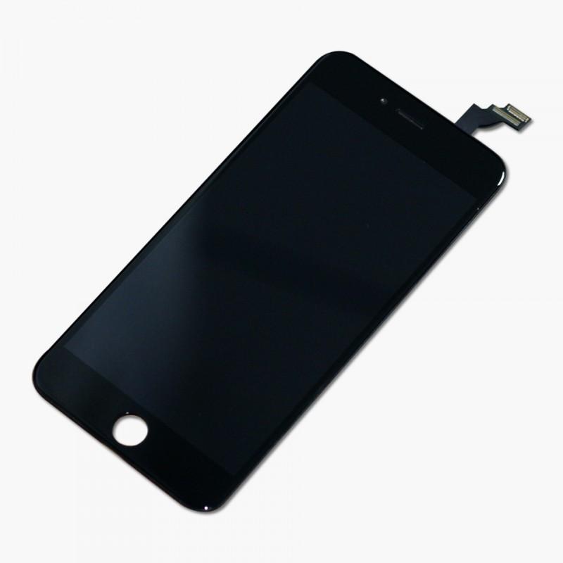 1012436f68a Pantalla completa iPHONE 6 PLUS A1522 A1524 tactil y LCD - Recambios ...