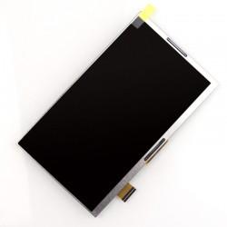 Pantalla LCD Wolder miTab Freedom 3G display repuesto