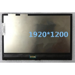 Pantalla LCD Onda V891w RK089WU45J1BI