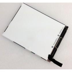 Pantalla LCD UNUSUAL U8Y y Storex eZee Tab 785