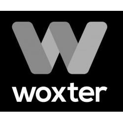 Pantalla tactil Woxter Nimbus 100 Q