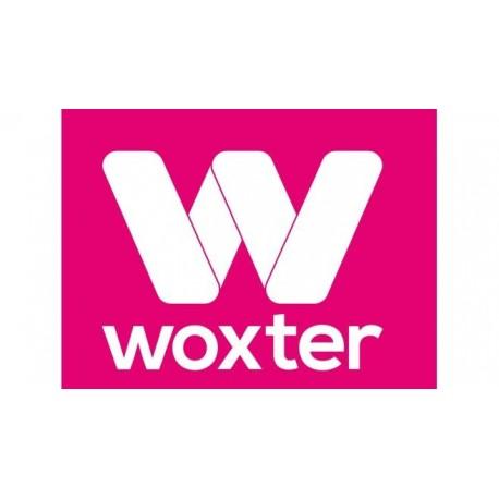 Pantalla tactil Woxter Nimbus 101 Q DIGITALIZADOR