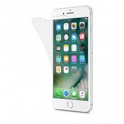 Protector pantalla anti golpes iPhone 7 anti rotura