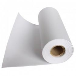Bobina papel transfer mate 45cm por 50M