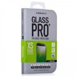 Protector cristal templado ASUS Zenfone 3 Max ZC520TL