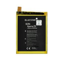 Batería LIS1605ERPC para Sony Xperia Z5 Premium E6853 E6883