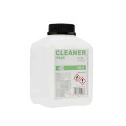 Cleaner IPA 60 500 ml