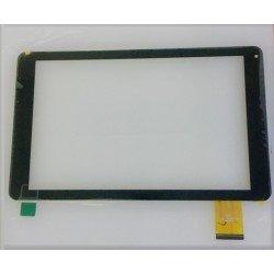 Pantalla táctil Sunstech TAB109QC FPC-FC101S217-00