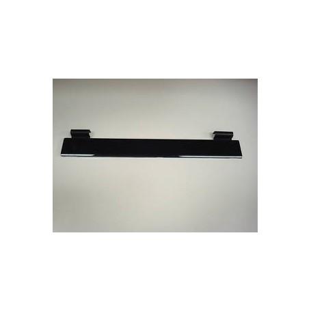 Cubierta encendido embellecedor SAMSUNG R700 BA81-04359A BA75-02003A